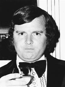 Peter Callander: Lyricist who wrote the words for hits by ...