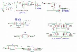 Self Clue     How To Design A  U0026quot Most Useless Machine U0026quot  With Some Logic Gates