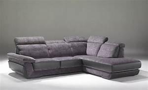 Modern Sofas from Satis @ Wood-Furniture biz