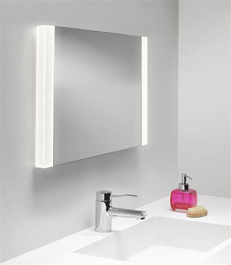 Bathroom Cabinet Mirrors With Lights by Free Standing Bathroom Mirrors Mirror Ideas