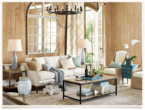 Catherine Living Room Ballard Designs