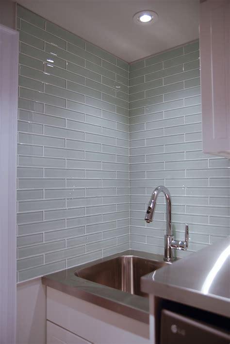 Options For Tile Backsplash  Modern Diy Art Designs