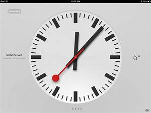 Apple will pay 21 million to use swiss clock design for Apple pay 21 million for swiss clock design