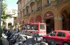 Ufficio Motorizzazione Bologna - veicoli in calo a bologna in aumento auto a gpl bologna