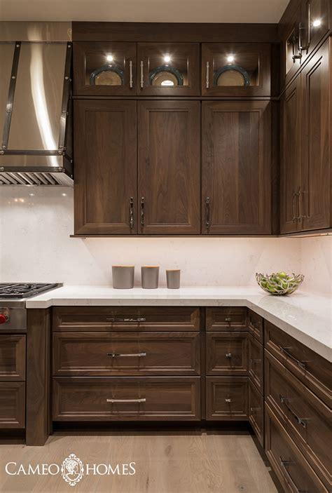 kitchen cabinet ideas interior design ideas home bunch interior design ideas