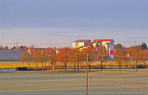 Königsbrunn Bilder & Fotos