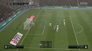 Click button below and install fifa 20 on your pc. FIFA 20 Game + Crack (Mega Torrent) PC PS4