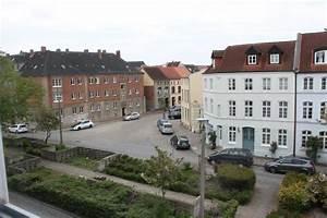 Wohnung In Wismar : sch ne 1 zimmer wohnung in der altstadt m biliert 1 zimmer wohnung in wismar altstadt ~ Orissabook.com Haus und Dekorationen