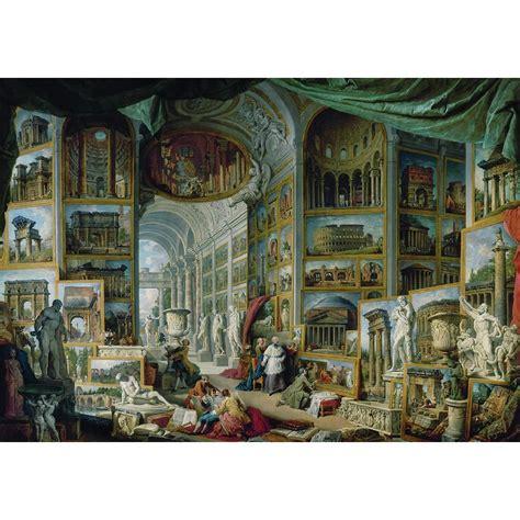 galerie de vues de la rome moderne boutique revendeurs rmn gp galerie de vues de la rome antique