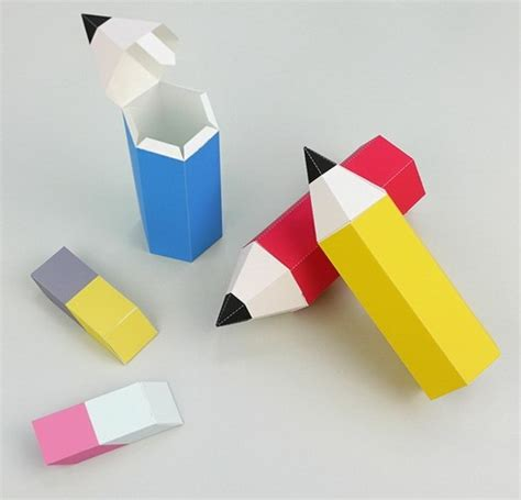boite de rangement papier bureau boite de rangement papier bureau maison design modanes com