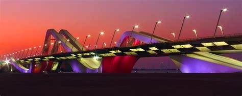 bureau emirates sheikh zayed bridge visitabudhabi ae
