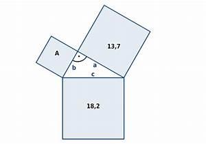 Katheten Berechnen : satz des pythagoras bettermarks ~ Themetempest.com Abrechnung