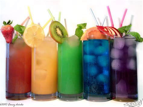 drinks ideas six nations party drinks cookery ideas