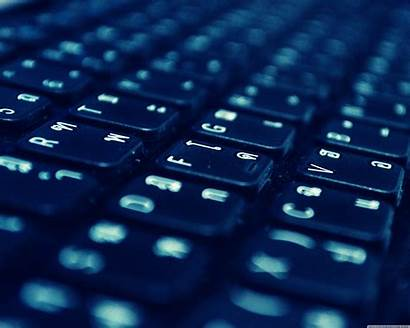 Keyboard Wallpapers Input Devices