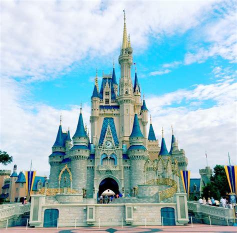 Images Of Disney World Disney World Wallpapers Made Hq Disney World