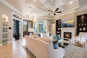 Interior Design Home Staging : interior design and home staging ~ Markanthonyermac.com Haus und Dekorationen