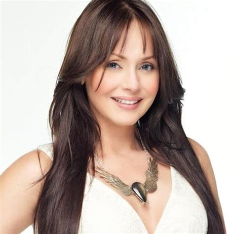 Gabriela Spanic News Lovegabyspanic Twitter