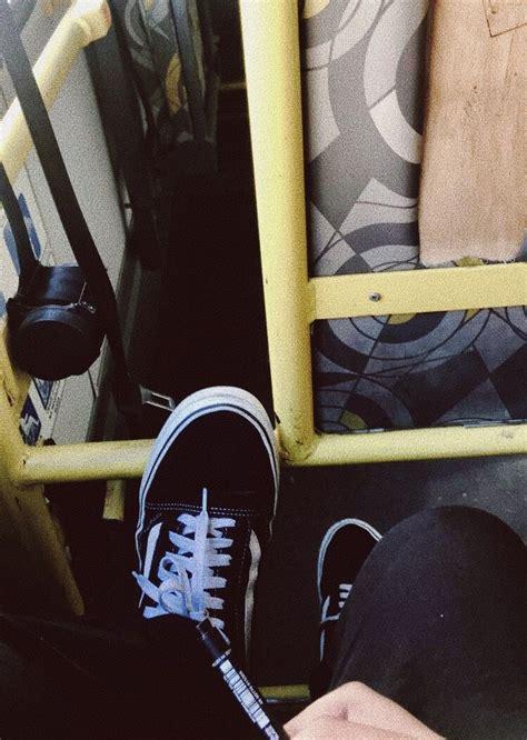 tumblr bus boy fond ecran