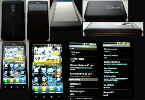 metro pcs phones coming soon lg esteem for metro pcs the high end android smartphone