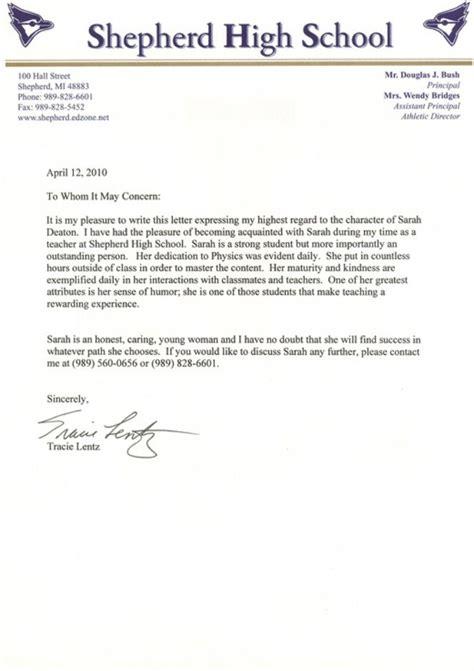 pin  bilal ahmed  dfghjk resume cover letter
