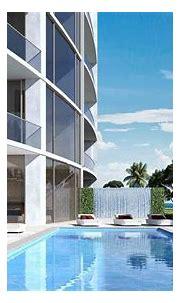 Estates at Acqualina, Luxury Oceanfront Condos in Sunny ...
