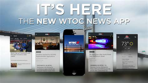 Savannah, Beaufort, Sc, News, Weather & Sports