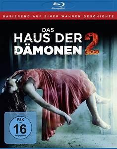 Haus Der Immobilienökonomie : das haus der d monen 2 film 2013 scary ~ Lizthompson.info Haus und Dekorationen