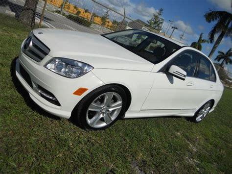 Purchase Used 1997 Mercedes-benz C230 Base Sedan 4-door 2