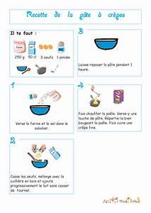 Pate A Sel Sans Cuisson : cuisiner avec les enfants aux petites trouvailles ~ Farleysfitness.com Idées de Décoration