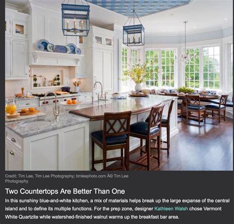 nyc kitchen cabinets 30 best kitchen ideas images on kitchen ideas 1120
