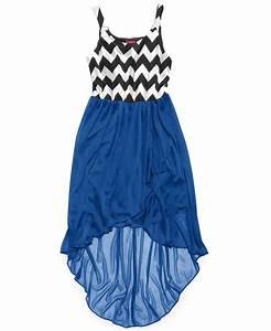 Cute Dresses For Girls 7 16 | www.pixshark.com - Images ...