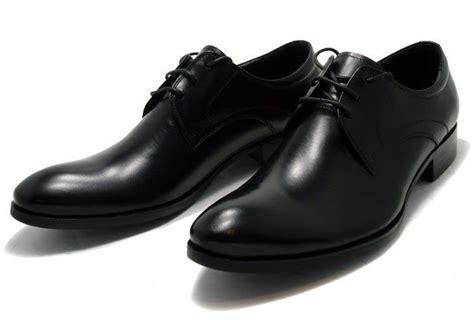 dress shoes  men foot wears mens