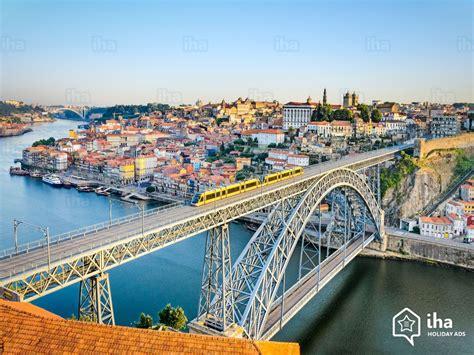 chambres d hotes nord chambres d 39 hôtes nord portugal iha com