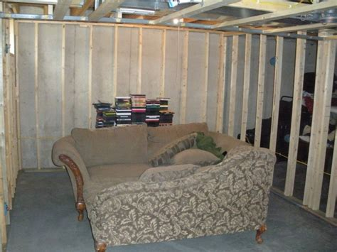 Diy Basement Finishing Systems  Smalltowndjscom. Kitchen Chicken Decor. Florida Screen Room. Western Decor Houston. French Country Dining Room Sets. Laundry Room Table Top. A Room For Rent. Teal Blue Home Decor. Glass Table Lamps For Living Room
