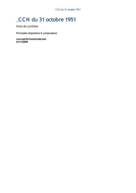 jurisprudence cour de cassation chambre sociale calaméo convention collective nationale du 31 octobre