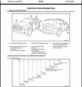2017 Infiniti Qx80 Z62 Service Manual Wiring Diagram