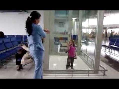 chambre d isolement chambre d 39 isolement pour enfants