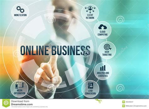 Online Business Stock Illustration Image Of Network. How To Build Business Credit. Lawsuit Funding Reviews Walnut Creek Plumbing. Car Air Conditioning System What Is An Ota. E Learning Masters Degree Game Design Careers. Amphetamine Withdrawal Treatment. Self Ligating Braces Cost Absn Programs List. University Of Maryland At Shady Grove. Graduate Schools Education Spine Surgery Jobs