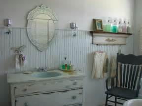 vessel sinks bathroom ideas vintage farmhouse sinks for bathroom