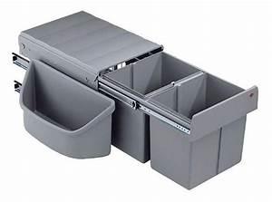Mülleimer Küche Wesco : wesco corner boy m lleimer k che 2 x 16 liter eckschrank abfalleimer 40301 kaufen bei ~ A.2002-acura-tl-radio.info Haus und Dekorationen