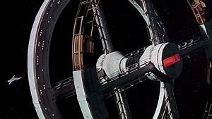 2001: A SPACE ODYSSEY | Austin | Alamo Drafthouse Cinema