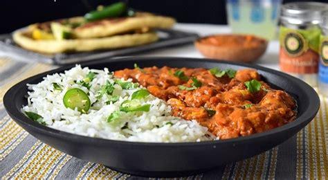 cuisine indienne facile poulet massala recette indienne le cuisine de samar