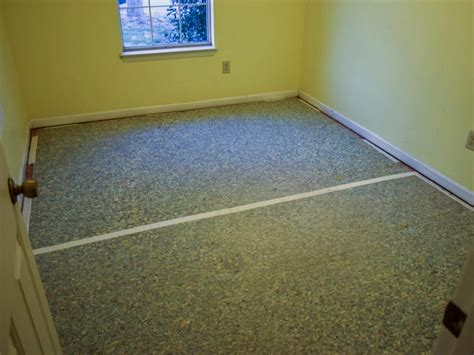 installing carpet with attached pad what are the tools required for laying carpet padding on wall soorya carpets