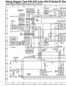 jeep cj5 fuse box diagram jeep free engine image for With universal turn signal wiring diagram as well 1974 jeep cj5 turn signal