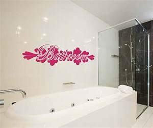 Badezimmer Fliesen Aufkleber : badezimmer aufkleber ~ Sanjose-hotels-ca.com Haus und Dekorationen