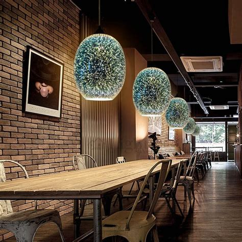 kitchen led lighting 2135 best light it up images on light design 2135