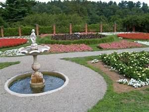 Stocksee Park Und Garden 2017 : vanderbilt mansion hyde park new york united states ~ Lizthompson.info Haus und Dekorationen