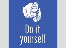 Austin Kleon — Do It Yourself When I was a little punk rock