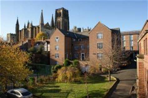 event durham hatfield college group accommodation