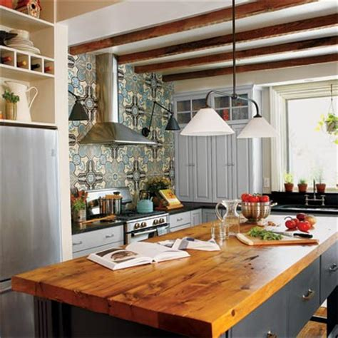 Ecokitchen Remodel  Steal Ideas From Our Best Kitchen